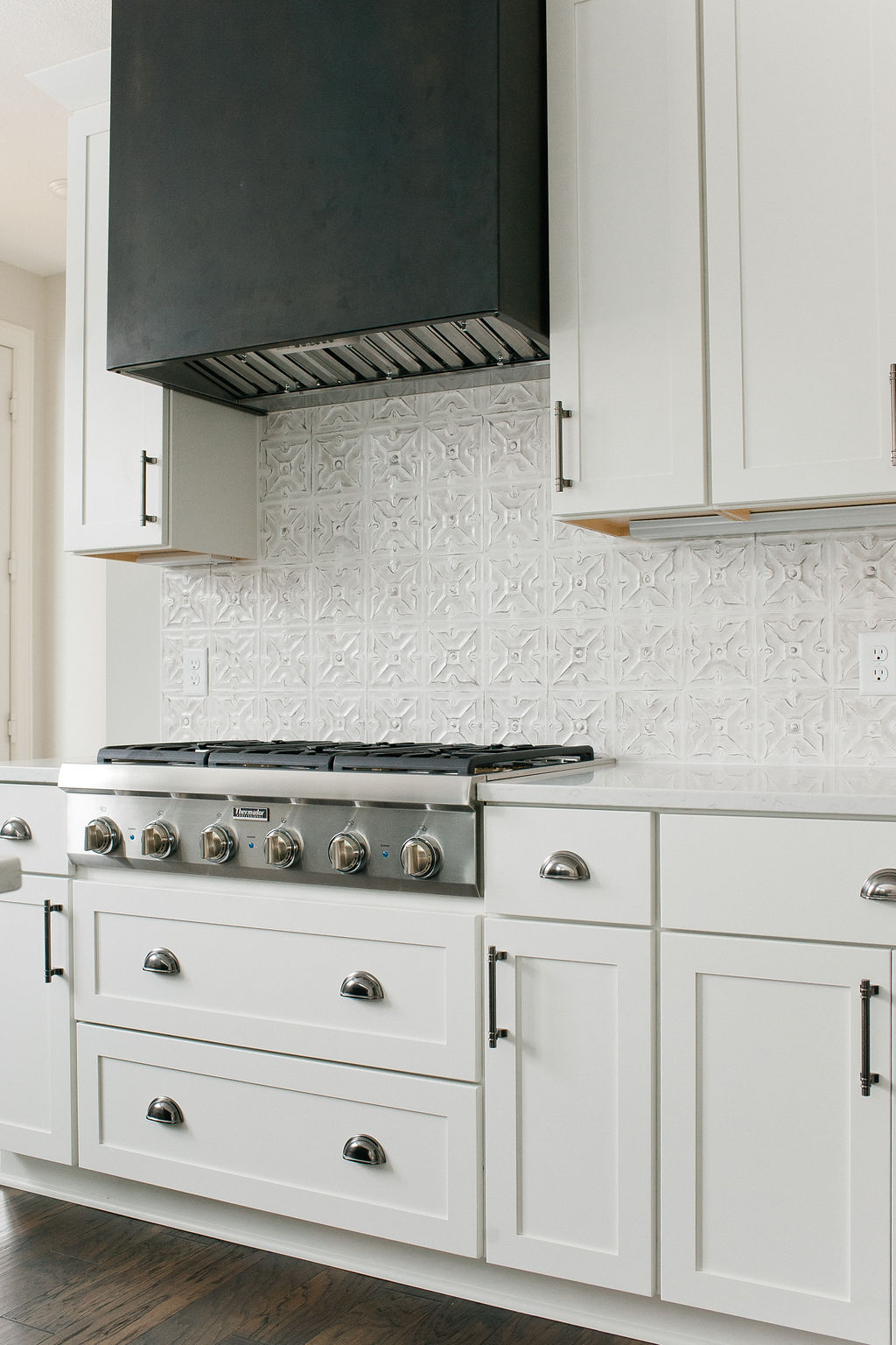 Cabinet Hardware 101 Types Placement How To Install